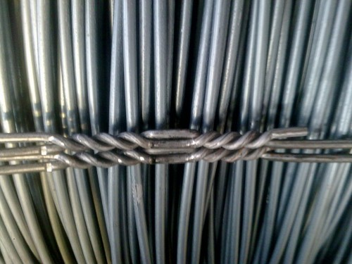 Hot-Rolled-SAE-1006-1008-Ms-Low-Carbon-Steel-Wire-Rod-Price