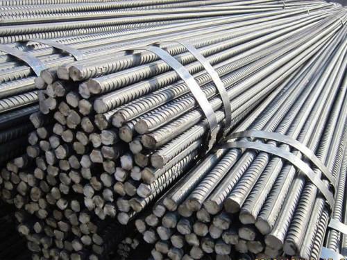 steel-rebar