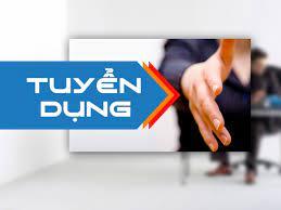 download-tuyen-dung