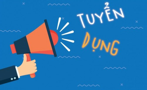 tuyen-dung-01-870x580-1